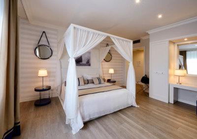 Grand Hotel & Riviera <br> Lido di Camaiore