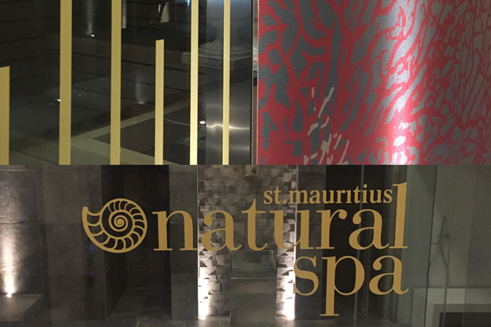 SPA-HOTEL-ST-MAURITIUS-03