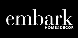 embark home&decor