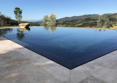 Private Pool <br> Greve in Chianti